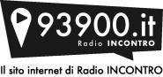 93900.it – Il sito di Radio Incontro